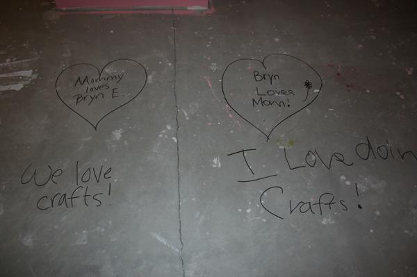 Craftroom_017